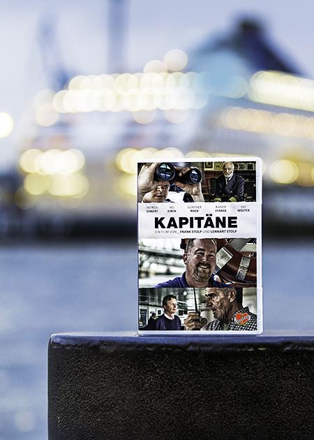 Kapitäne