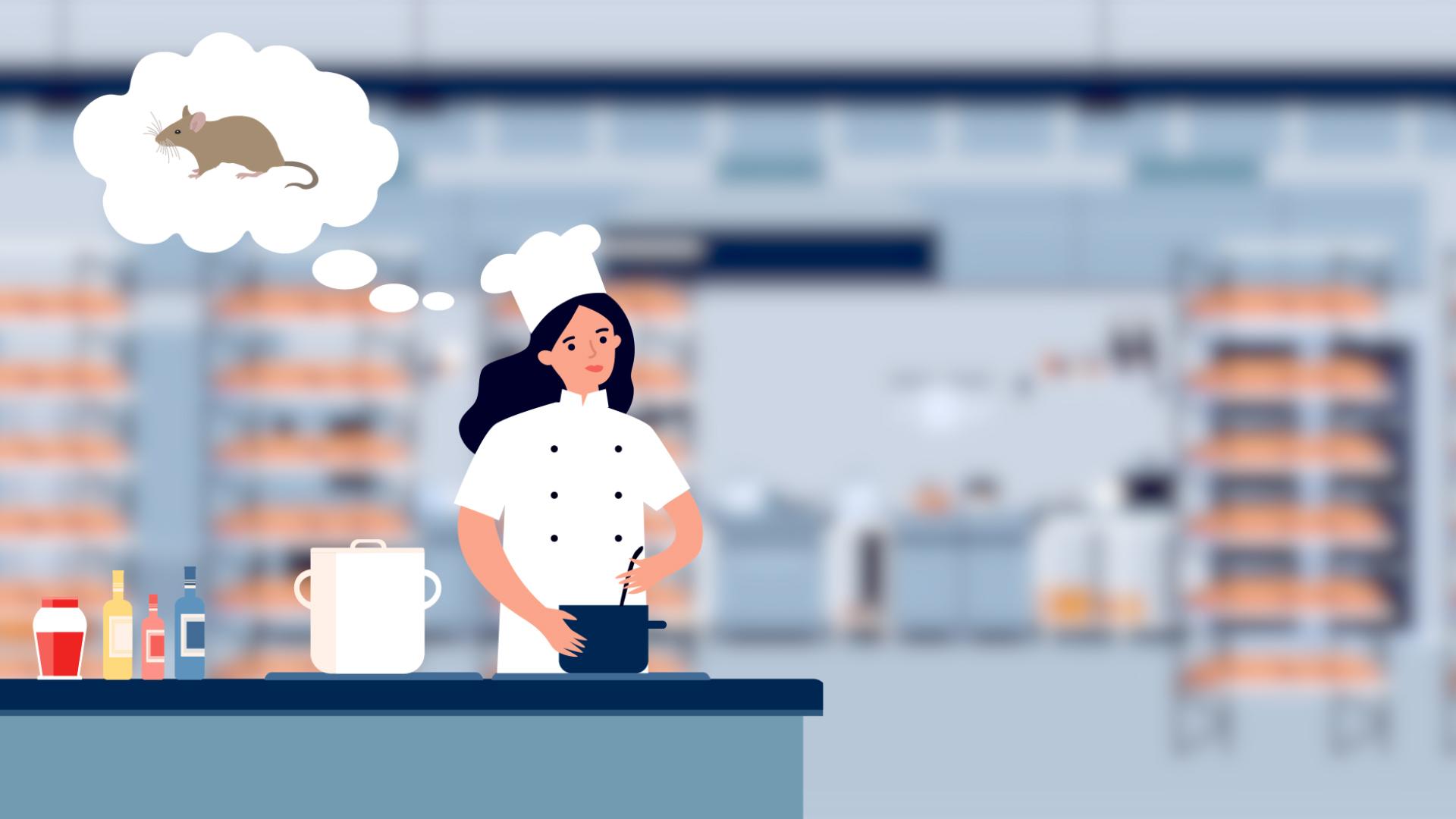 CleanTeam - CTODS Animationsfilm